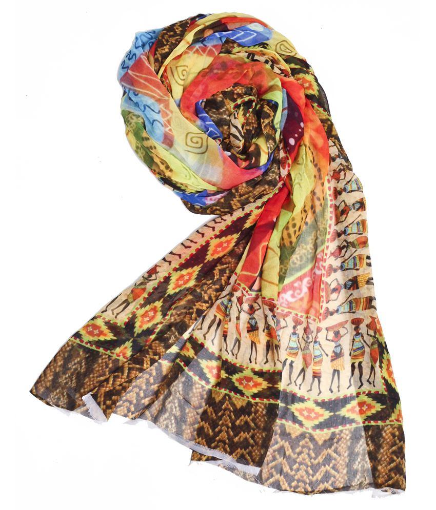 Dupatta-Bazaar-Multi-Pure-Georgette-SDL713676449-1-51b9d