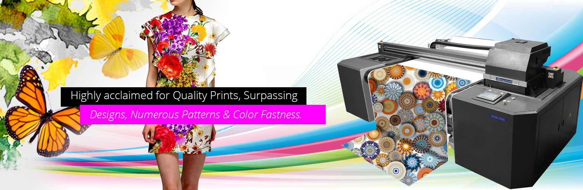 Digital-Printing1