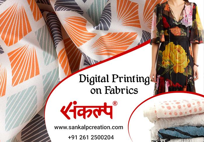 Digital-Printing-on-Fabrics