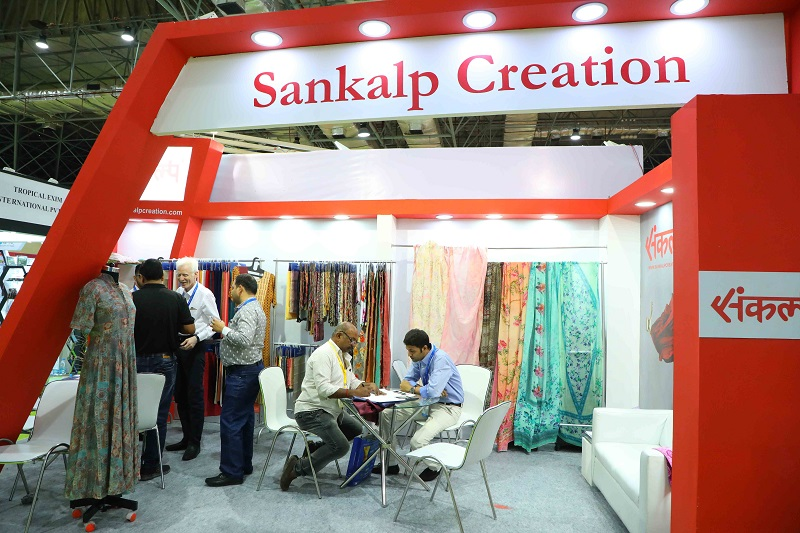 Sankalp Creation